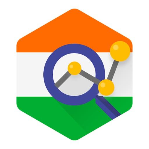 Jaano India