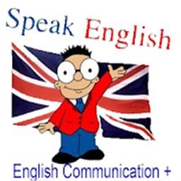 Speak English 123