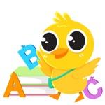 天才少儿英语-儿童学英语口语听力