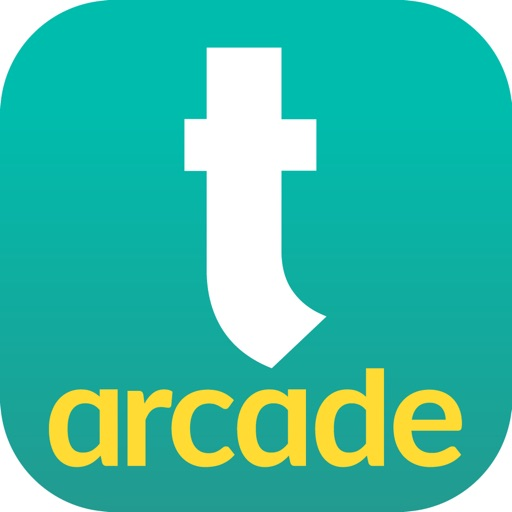 tombola arcade - Casino Games