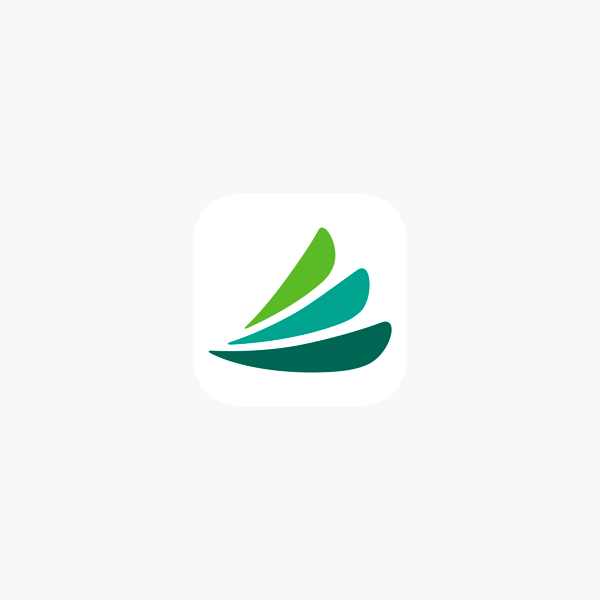 CareCredit Mobile App on the App Store