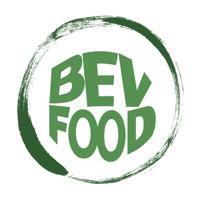 BevFood