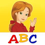 学生版ABCmouse