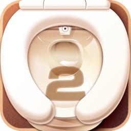 100 Toilets 2