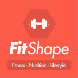 FitShape Workouts