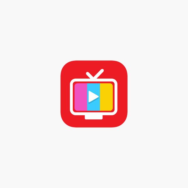 Airtel TV on the App Store