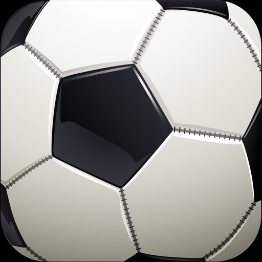 Soccer Quiz - Who is it