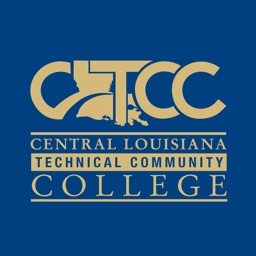 CLTCC