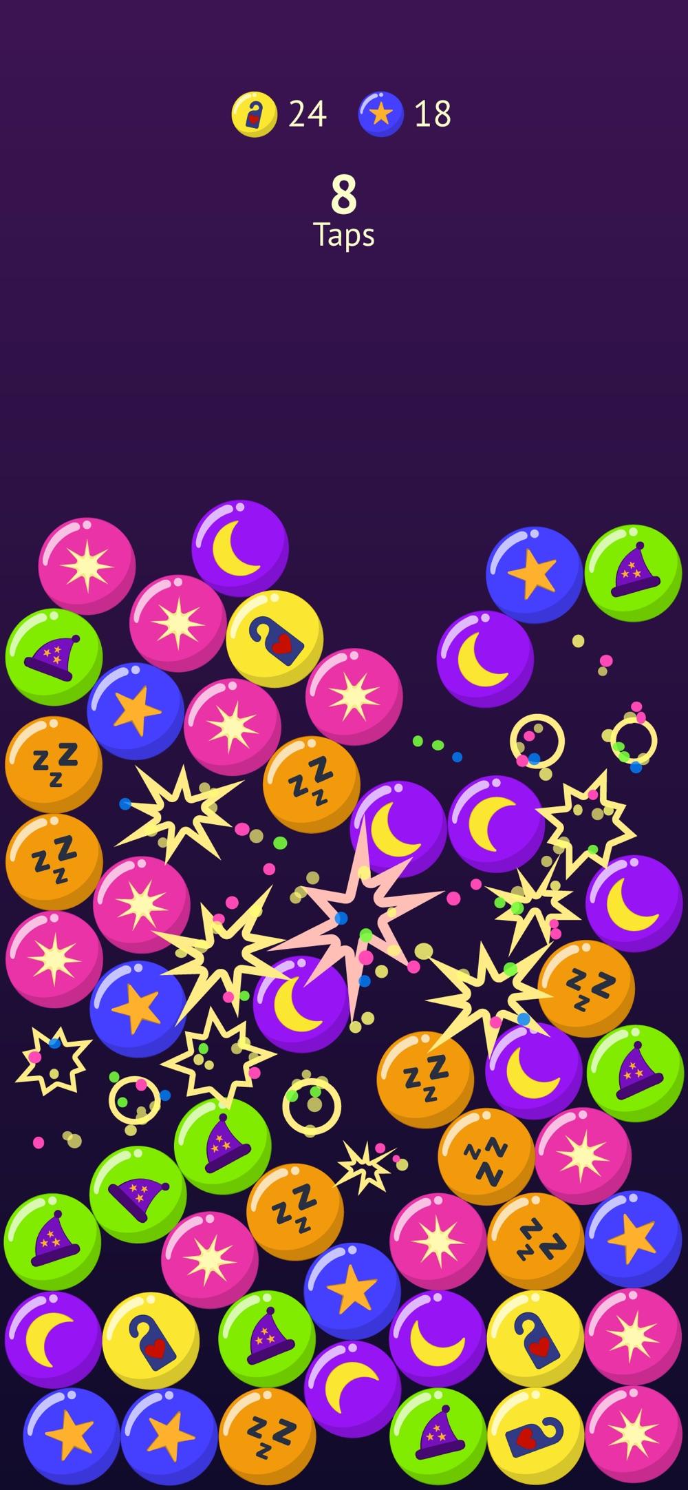 68 Balls – Falling & Bouncing hack tool
