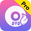 Any DVD 作成 - Tipard Studio