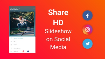 Download Flipagram ! for Pc