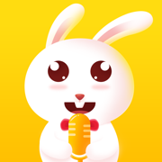 兔几直播-美女直播真人社交平台