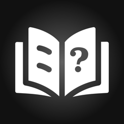 StoryPick - Read with quizzes