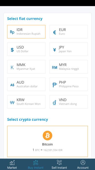 Bluebelt AMS   App Price Drops