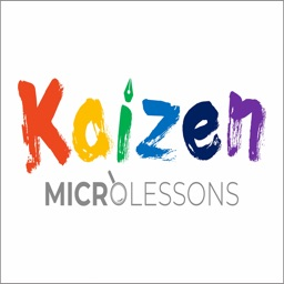 Kaizen MicroLessons