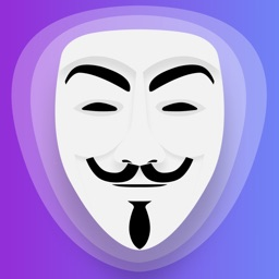 TOR browser: Anonymous Web