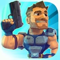 Codes for Major Mayhem 2: Action Shooter Hack
