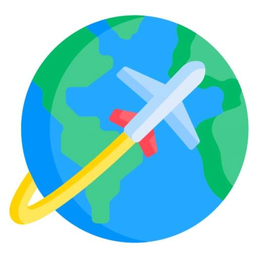 Trivia viaggi: Quiz di viaggio