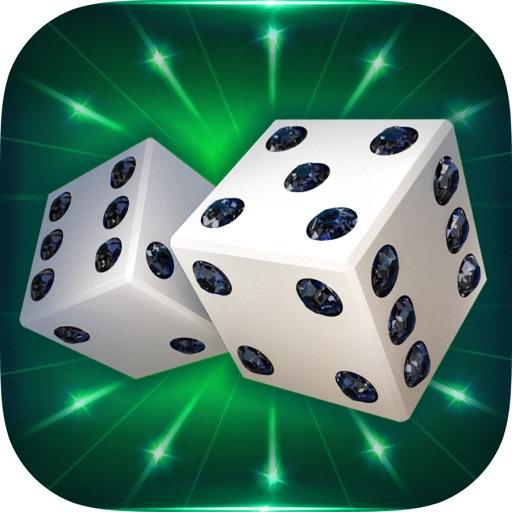Backgammon Tournaments Online