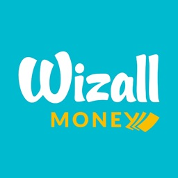 Wizall Agent