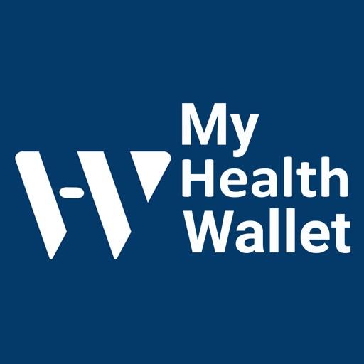 My Health Wallet.
