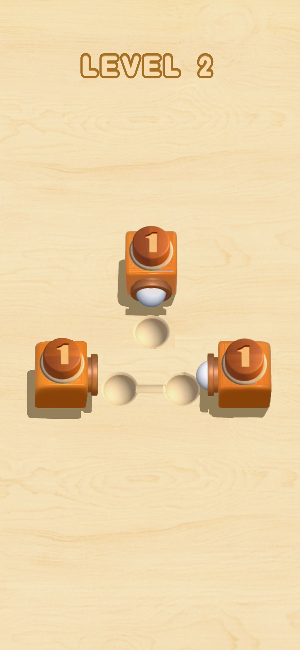 Fit Wood Ball: Funny Stack 3D Cheat Codes