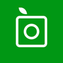 Ícone do app PlantSnap Pro: Identify Plants