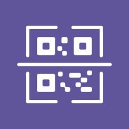SGS - Barcode Scanner