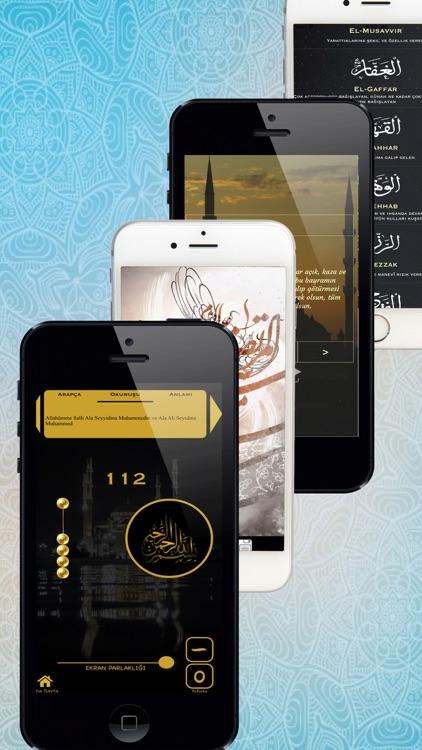 Adhan - Muslim Namaz Time App screenshot-5