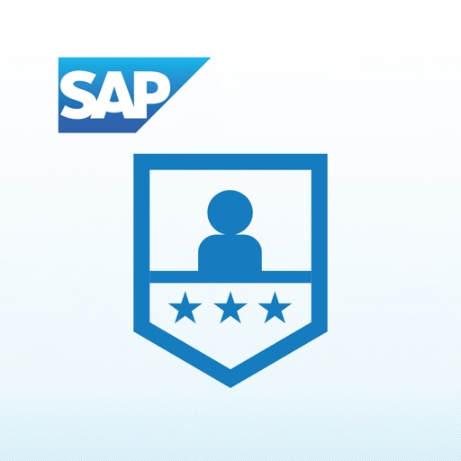 SAP Challenger Insights