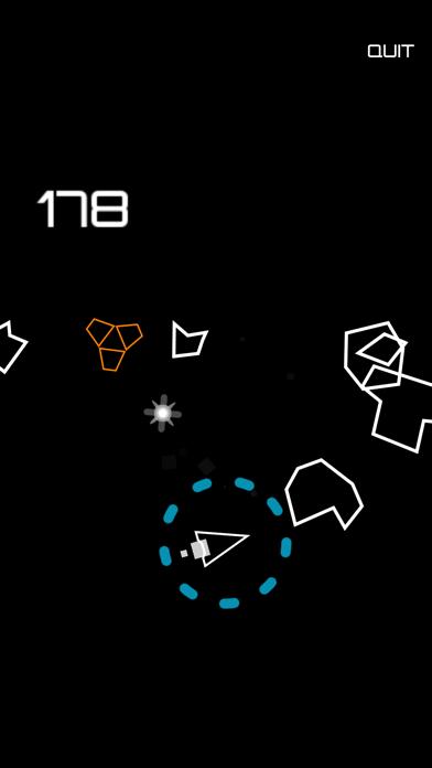 Asteroid Commando Screenshot 10