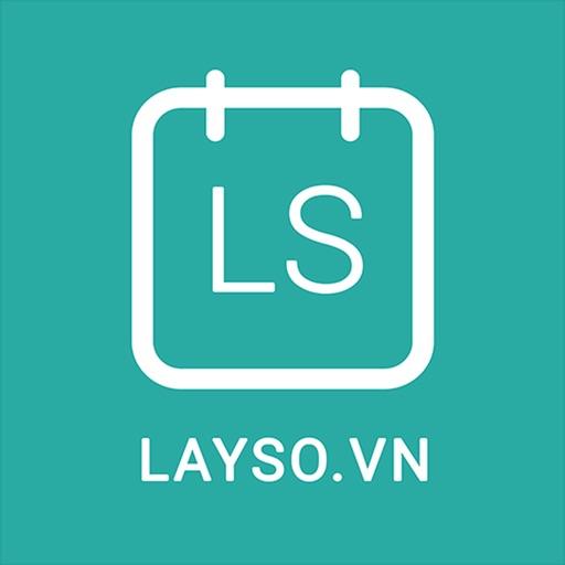 Layso.vn Phòng Khám