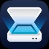 スキャナーアプリ:PDFドキュメントスキャン