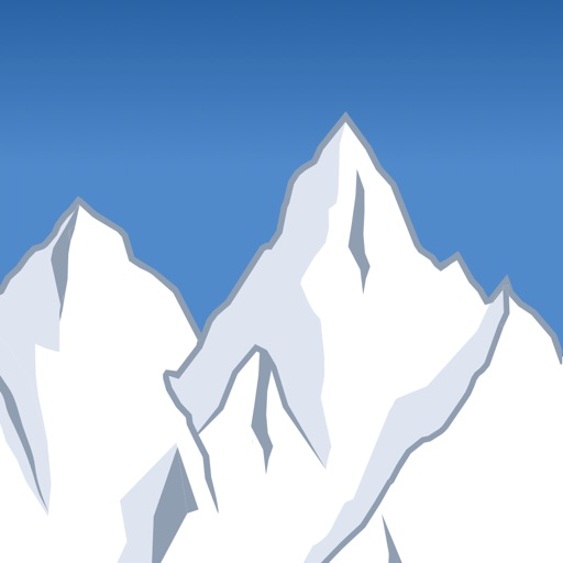 Snow Maps