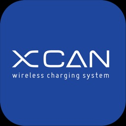 XCAN Clock - Digital Clock