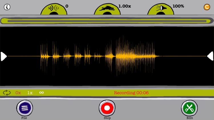 soundOscope edu