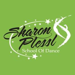 Sharon Plessl School of Dance