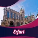 Erfurt Tourism