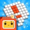 Quixel - Logic Puzzles Reviews