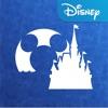 Tokyo Disney Resort App iPhone