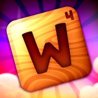 Codes for Word Buddies - Word Game Hack