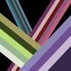 ColorPick - 配色专家、色票、色码