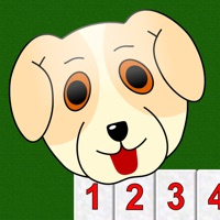 Codes for Pup Rummy Hack