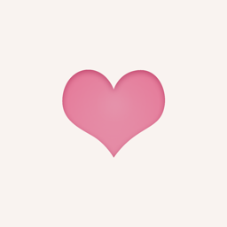 Ícone do app My Luv for couples