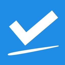 買い物リスト, タスク管理アプリ - T-ToDo