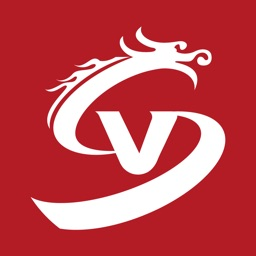 VFS智慧消防
