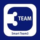 Smart Team 3