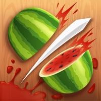 Hack Fruit Ninja®