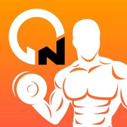 Gymnotize Workout Routines Gym