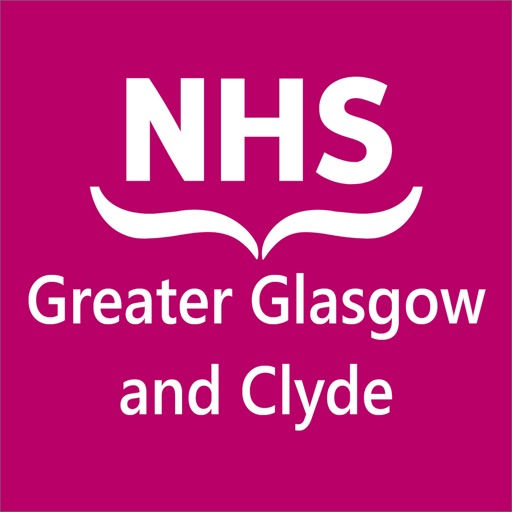 GG&C Paediatric Guidelines